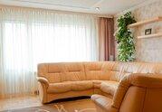 9 421 389 руб., Продажа квартиры, Sesku iela, Купить квартиру Рига, Латвия по недорогой цене, ID объекта - 313458535 - Фото 2