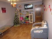 Продам недорого 2 комнатную квартиру с изолированными комнатами - Фото 2