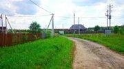 Продается дом общей площадью 95 м2, на 15 сотках земли ИЖС, - Фото 4