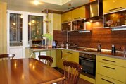 Продается крупногабаритная 3 комнатная квартира - Фото 1