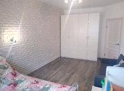 Продаю однокомнатную квартиру в г.Котельники - Фото 4