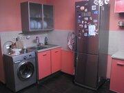 Двухкомнатная квартира в новом доме с ремонтом, мебелью и бытовой техн - Фото 4