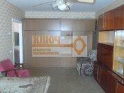 1 ком кв С большой кухней пр.Галочкина, д.8 - Фото 3