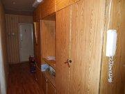 495 000 Руб., Продается комната с ок в 4-комнатной квартире, ул. Герцена, Купить комнату в квартире Пензы недорого, ID объекта - 700776066 - Фото 4
