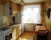 Квартира рядом с Москвой - Фото 1