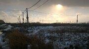 5 соток по 5-му проезду Куликова поля 15/1 - Фото 1