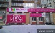 Продаю3комнатнуюквартиру, Дзержинск, Октябрьская улица, 5б