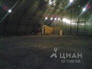 Сдаюсклад, Сортировочный, улица Вторчермета