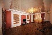 Улица Неделина 15а; 2-комнатная квартира стоимостью 25000р. в месяц . - Фото 1