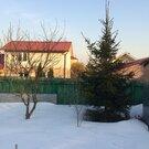 Продается кирпичный дом в Манихино - Фото 5