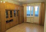 Продается 2-к Квартира ул. Кавказская