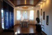 Сдается дом 145 кв.м, г.Москва, Троицкий ао - Фото 3