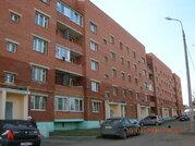 Продажа квартиры Новая Москва Крекшино - Фото 1