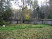 Продается дом из бревна 60 м. кв. на участке 10,5 соток - Фото 2