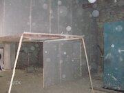 Сдам, индустриальная недвижимость, 161.0 кв.м, Сормовский р-н, ., Аренда склада в Нижнем Новгороде, ID объекта - 900232151 - Фото 1