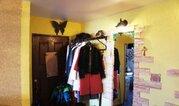 Продажа квартиры, Иваново, Микрорайон тэц-3 - Фото 4