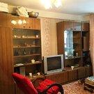 3ккв с встроенной кухней, ул Тамбасова 38 - Фото 1