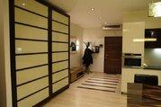 15 457 978 руб., Продажа квартиры, Купить квартиру Рига, Латвия по недорогой цене, ID объекта - 313137340 - Фото 2