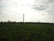 Земельный участок 15 соток Новорижское шоссе - Фото 3