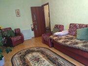 3-х комнатная квартира 70 кв.м. в Пушкинском районе - Фото 1