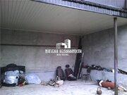 Продается дом 180 кв.м на участке 3 сотки по ул.Чегемская на Стрелке. . - Фото 2