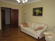 Предлагаем купить 2-комн. квартиру в Трехгорке - Фото 2