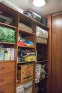 Трехкомнатная квартира премиум-класса в историческом центре города, Купить квартиру в Уфе по недорогой цене, ID объекта - 321273364 - Фото 5
