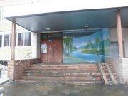 Квартира в Железнодорожном - Фото 2
