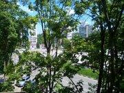 Трешка с ремонтом в центре Конаково - Фото 1