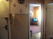 3 комнатная в Солнечном - Фото 4