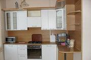 Комфортная квартира для командированных (11 спальных мест) - Фото 3