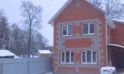 Малаховка дом 170м2, 7 соток - Фото 4