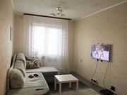 Обмен квартир в Челябинской области