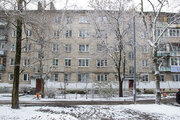 2 450 000 Руб., Ярославль, Купить квартиру в Ярославле по недорогой цене, ID объекта - 322661604 - Фото 2