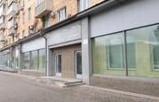 Продажа торгового помещения ул Люсиновская 72