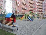 1-ком. кв. г. Звенигород - Фото 2