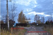 Продажа участка, Задорино, Деревня Задорино улица, Солнечногорский . - Фото 4
