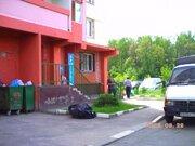 Помещение под офис. Красногорск - Фото 2