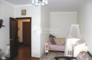 Продается 1-комнатная квартира 48 кв.м, ЖК Гранд-Каскад, г.Наро-Фоминс - Фото 5