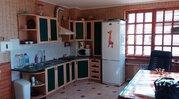 Купить гостевой дом на Черном море - Фото 4