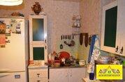 Двух комнатная квартира в Военном доме отдыха Можайском - Фото 2