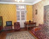 Продается 3-х ком.кв. в г. Жуковский - Фото 1