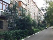 1 ком. кв-ра на ул. Первомайская-04, г. Электросталь, Московская обл - Фото 1