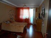 Квартира с евро-ремонтом с видом на море. - Фото 4