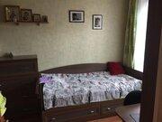 Продажа двухкомнатной квартиры в экологически чистом районе Тушино - Фото 4