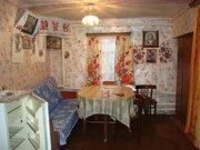 Дом в селе Гочево, Беловский район - Фото 5