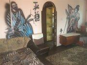Продажа квартиры, Егорьевск, Егорьевский район, 1-й мкр - Фото 3