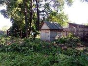 Продается дом с земельным участком, разъезд Арбеково - Фото 3