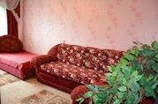 Квартира в Вологде посуточно, по часам - Фото 2