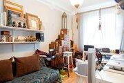 4-х комнатная квартира м. Фили - Фото 5